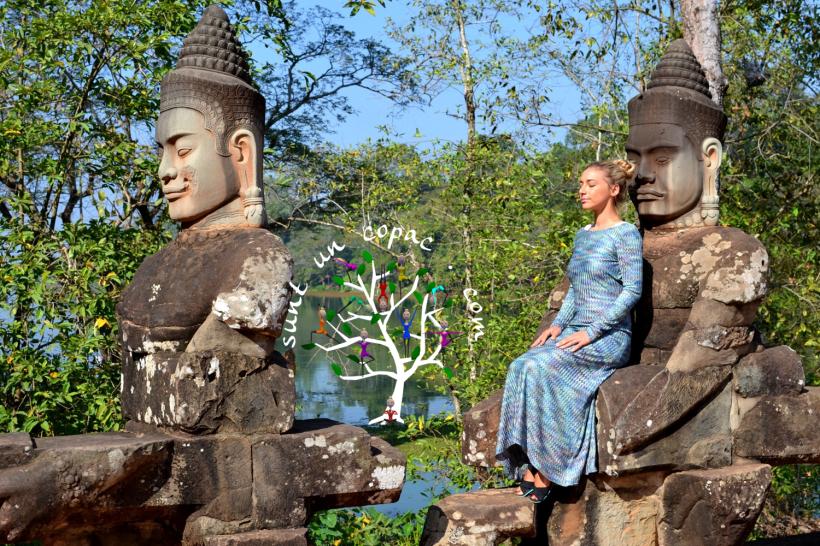 Yoga_cambodia