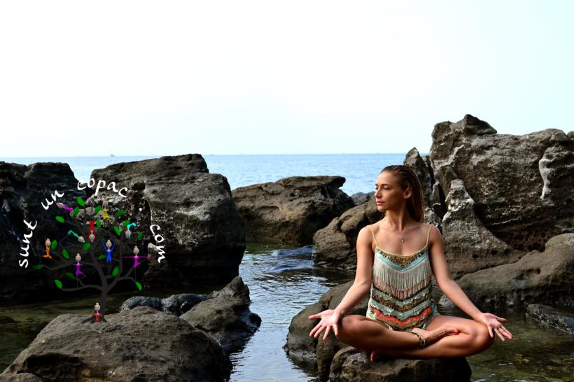yoga_rocks