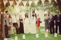 nunta sufletelor
