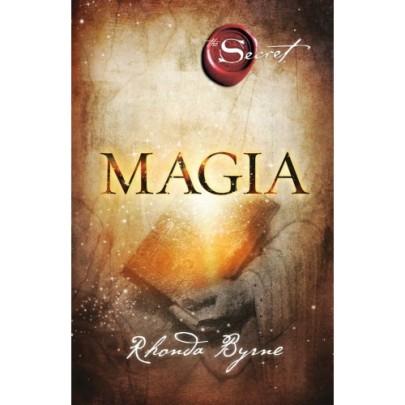 Magia_Secretul_Rhonda_Byrne_Editura_Adev_-500x500
