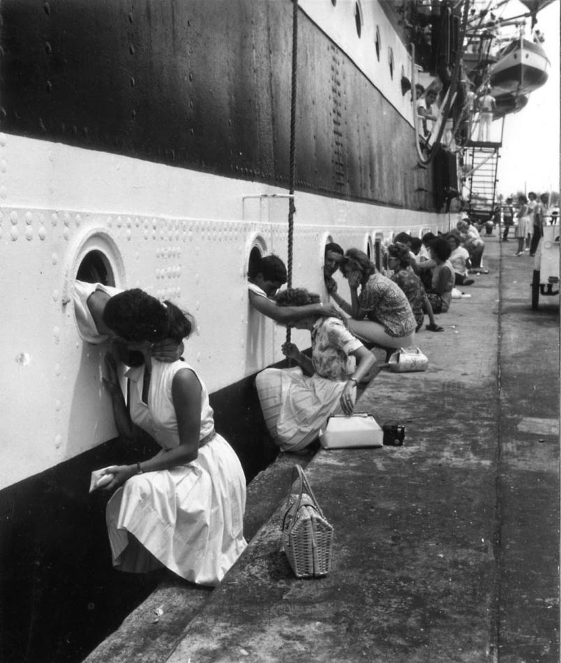 marinarul