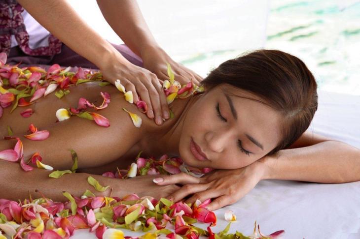 balinese_massage