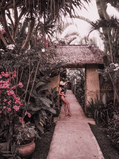 Bali6 (1 of 1)