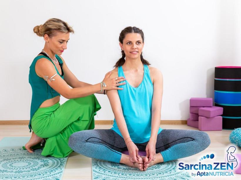Yoga Gravide.jpg