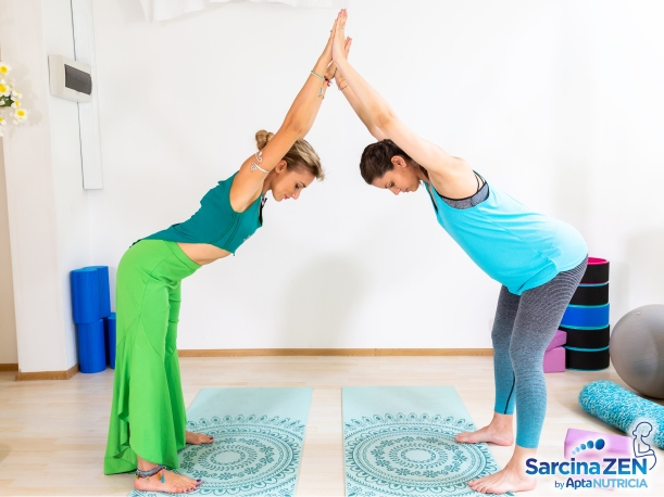 yoga_suntuncopac.jpg