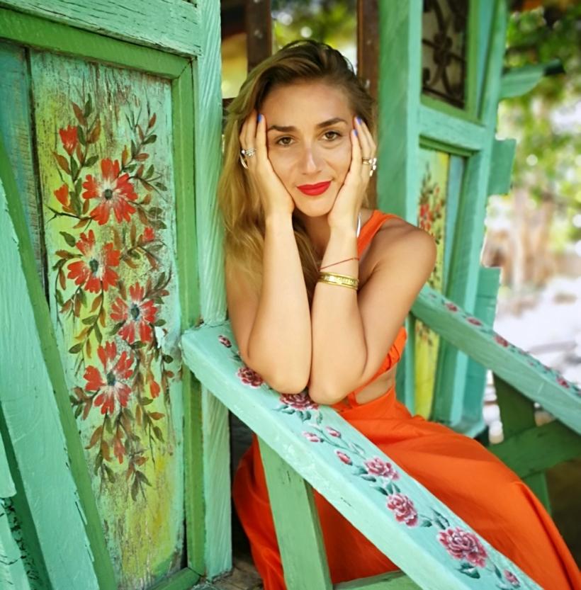 BeautyPlus_20181021224203947_save